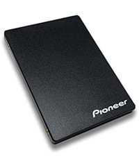 PIONEER 480GB INTERNAL SSD DISK APS-SL3N