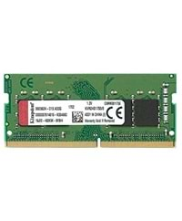 KINGSTON 8GB PC4 2400MHZ CL17 KVR24S17S8/8