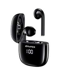 AWEI T28P BLUETOOTH SMART TOUCH KULAKLIK