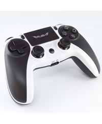 RUSH GBT959 WIRELESS GAMEPAD