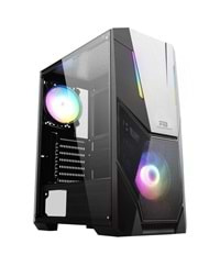 POWERBOOST VKP3303B 500WATT GAMING KASA