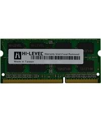 HI-LEVEL NTB 8GB 1600MHz DDR3L 1.35v SOPC12800LW/8