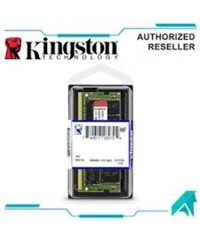Kingston NTB 8GB 3200MHz DDR4 KVR32S22S8/8 NB