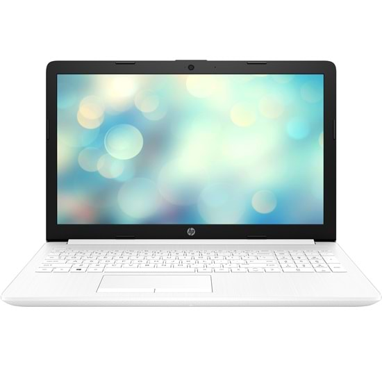 HP 9CT55EA i7-10510U 12G 256G 15.6 DOS/FHD/Beyaz/MX130 4GB